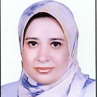 doaa-mohamed-el-amrousy