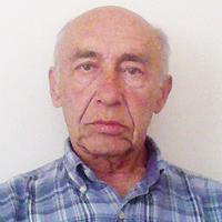 igor-klepikov