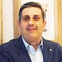 Piero Pavone